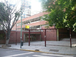 Escuela French y Beruti
