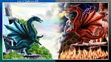 <img:http://3.bp.blogspot.com/-yuHU8MvHzgk/VL-ASssrV_I/AAAAAAAADU8/nruK145VHQ0/h200/Love-n-LightVsHate-n-DarknessByArtsieladie2013-06-16_1920x1080.png>