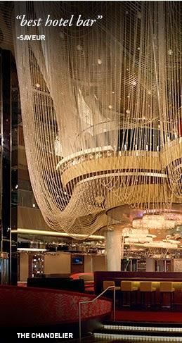 Marvelous The Cosmopolitan Las Vegas Special Sale