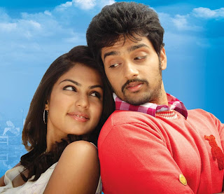 Tuneega Tuneega Movie Latest Pictures  (1)