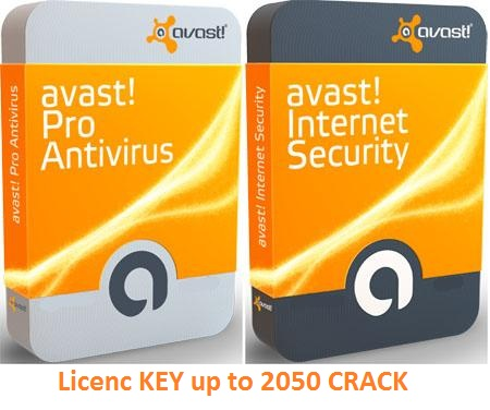 how to set up antivirus software
