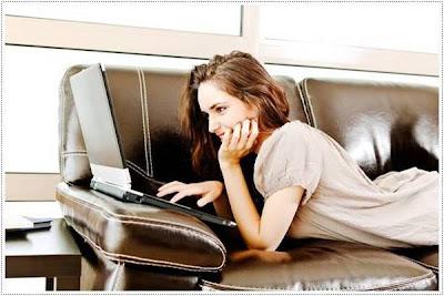 หางานทำที่บ้าน งาน part time พิมพ์เอกสาร ทำเวลาว่าง รายได้เสริม