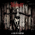 Slipknot - .5: The Gray Chapter (2014)  [Special + Deluxe Edition]