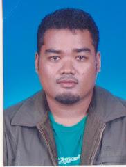 En. Ismail Jaafar