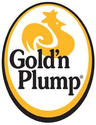 Gold N Plump Coupons