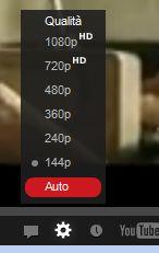 144p videos