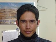 Ariel Sierra Casanova
