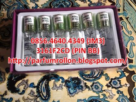 grosir parfum non alkohol bandung, grosir parfum non alkohol jogja, grosir parfum non alkohol jakarta, 0856.4640.4349
