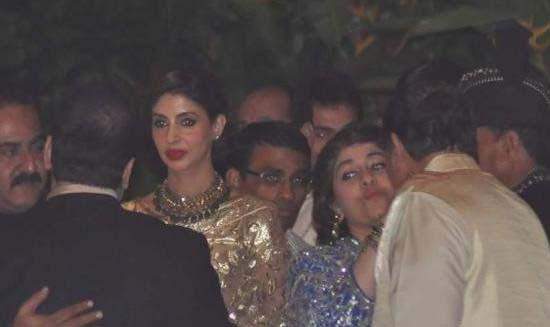 Kareena kapoor saif wedding nikah ceremony