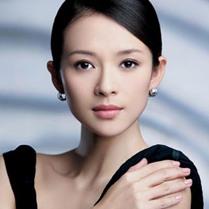 Zhang Ziyi Investigated For Prostitution