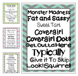 http://www.teacherspayteachers.com/Product/Super-Cute-Fonts-with-commercial-license-471287