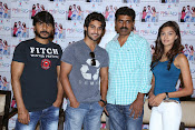 Gaalipatam movie press meet-thumbnail-1