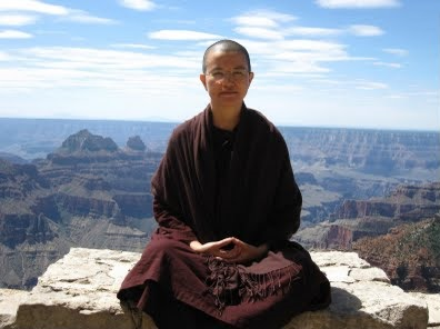 buddhist singles in grand canyon Looking for buddhist singles in parks interested in dating 29, grand canyon jeremiah 30, prescott valley tim 26, prescott valley wellchloe 21, prescott valley.