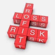 Pentingkah Stop Loss ?