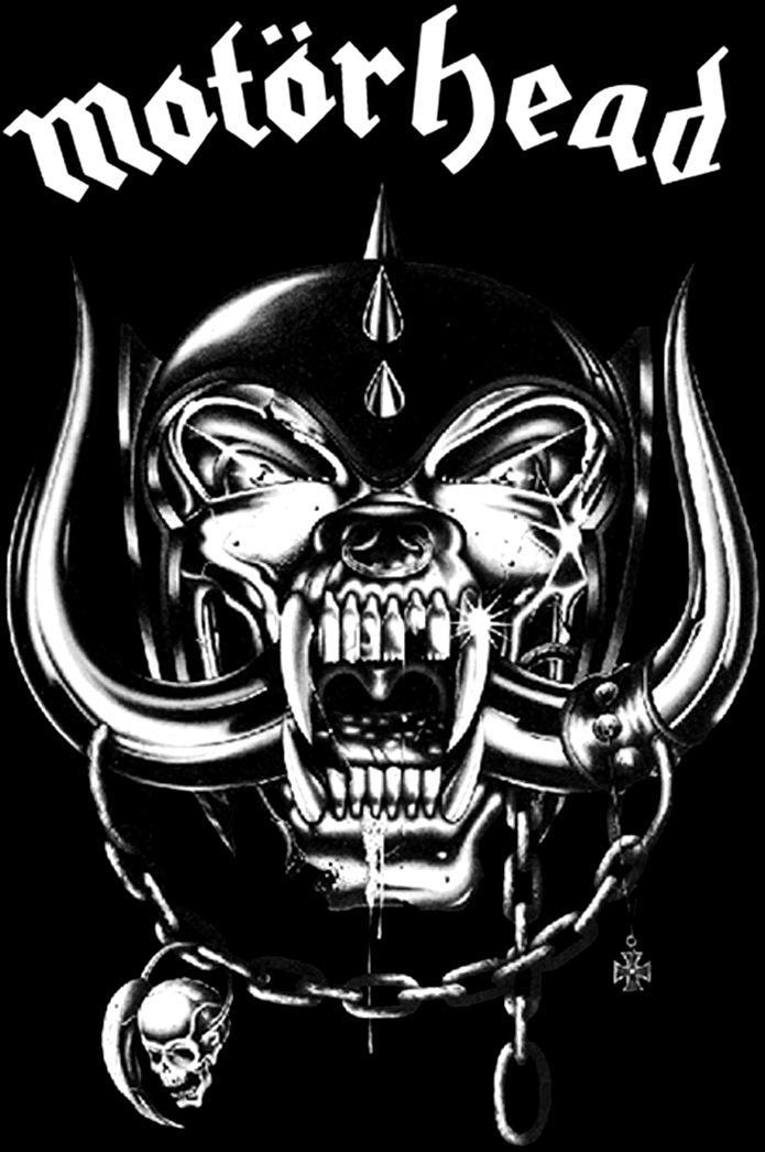 motorhead_england_logo_jpg.jpg