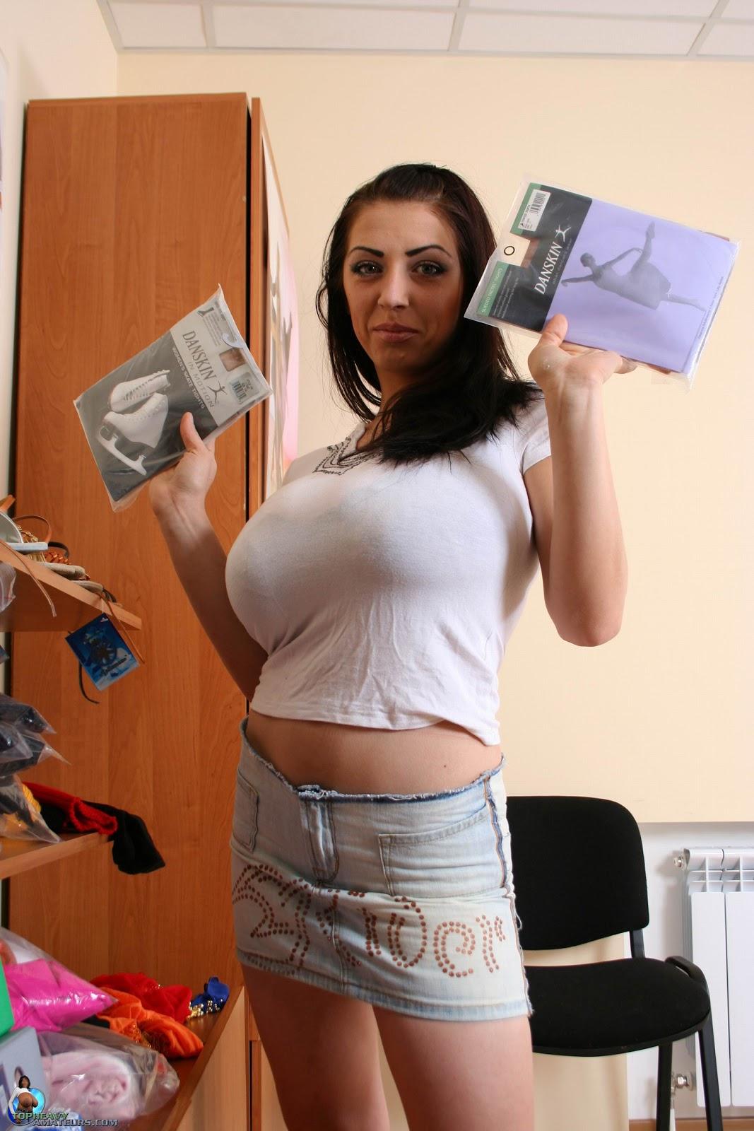 Lesbian bdsm slave girl