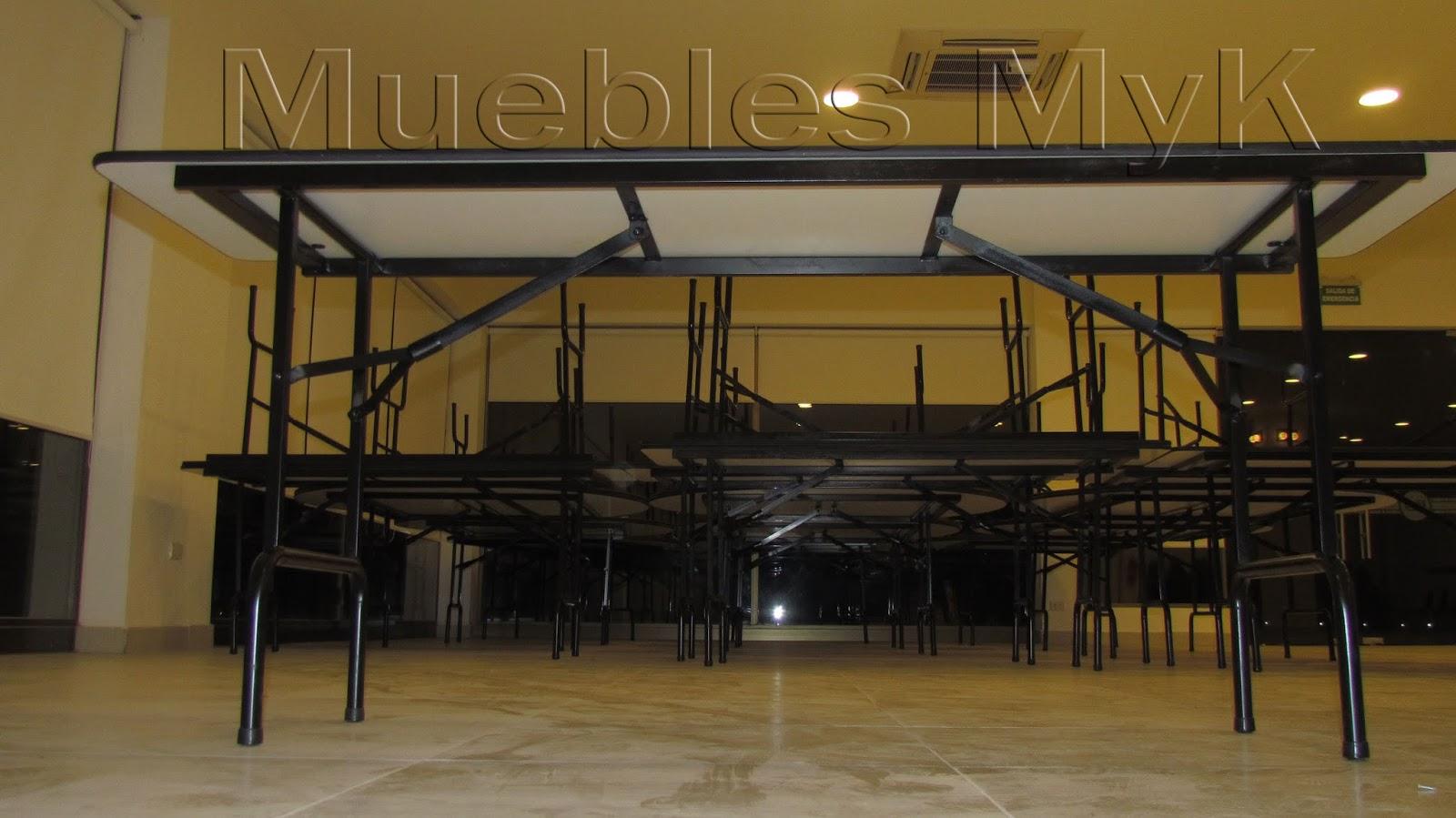 Super muebles sillas apilables variedad de modelos for Fabrica de sillas