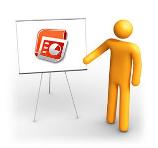 Hơn 1.500 template dùng cho thiết kế slideshow PowerPoint