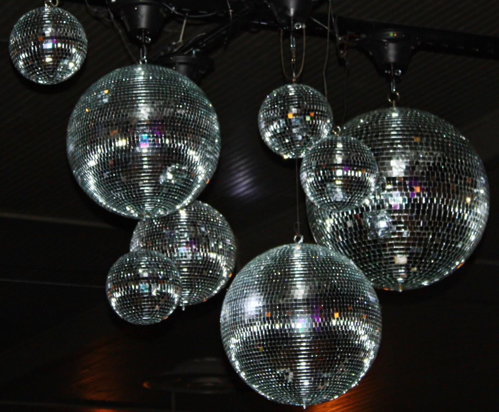 Dia events taste of billings 2015 at the billings depot mirror ball chandelier arubaitofo Gallery