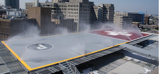 http://fecheliports.com/catalog/heliport-equipment/fire-suppression