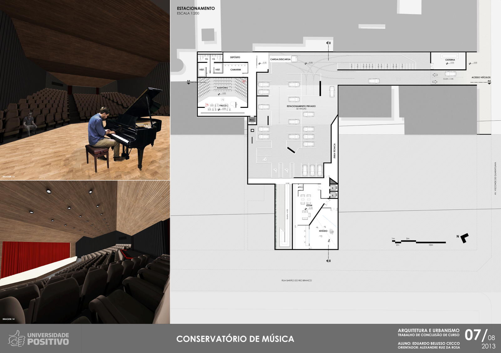 Portf lio de tcc conservat rio de m sica for Conservatorio de musica