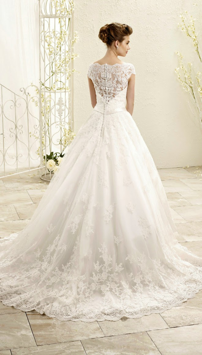 Wedding dress shops birmingham mi wedding dresses asian for Wedding dress shops birmingham