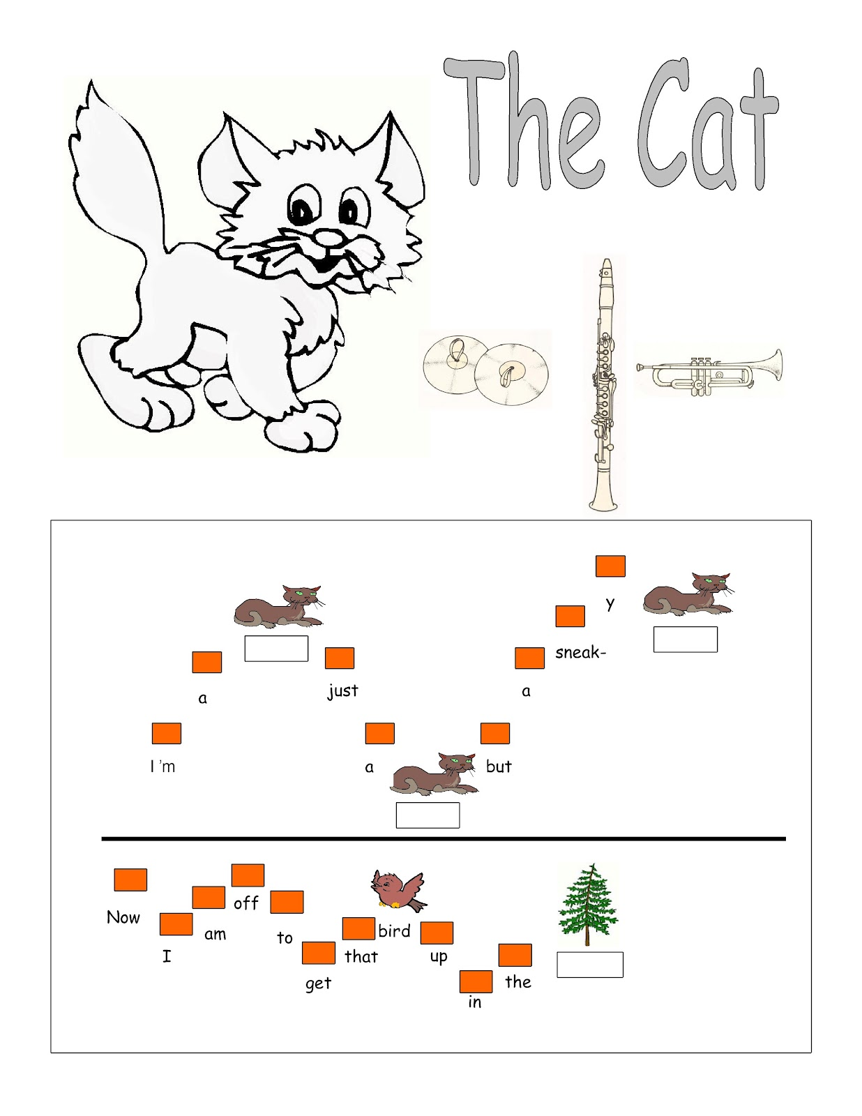 worksheet Peter And The Wolf Worksheet music lessons for the young child peter and wolf lesson 2 heres a website that has themes already isolated you easy to use future games lessons