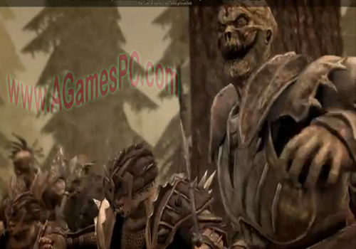 Dragon Age Origins Ultimate Edition PC Download Full ...