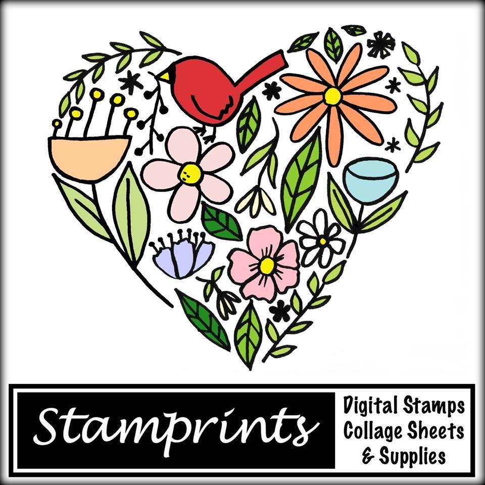 Stamprints Shop