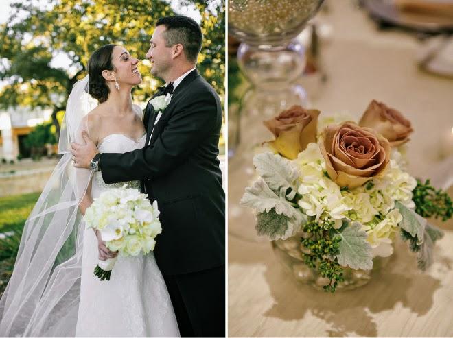 San Antonio Wedding Dress Shops 41 Superb test