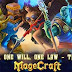 Magecraft: The War Apk v1.1.6