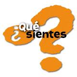 ABC DE EMOCIONES.