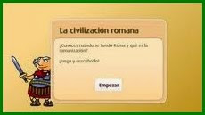 http://www.primaria.librosvivos.net/archivosCMS/3/3/16/usuarios/103294/9/5EP_Cono_cas_ud13_civilizacion_romana/frame_prim.swf
