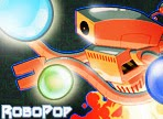 Robo Pop