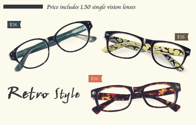 Magnificent Prescription Glasses Frames Philippines Gallery - Custom ...