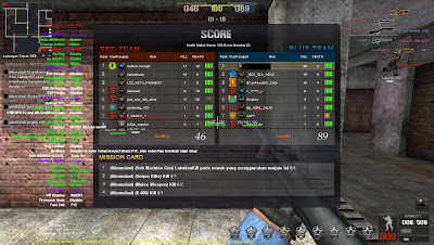 NEW D3D MENU [4-7 MEI 2014] SUPER GANAS 1HIT SPECIAL ALL WINDOWS PointBlank_20120818_152750