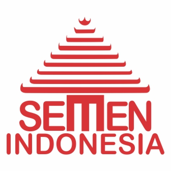 Logo baru semen indonesia format vector coreldraw cdr, free download vektor, new logo PT.Semen Indonesia