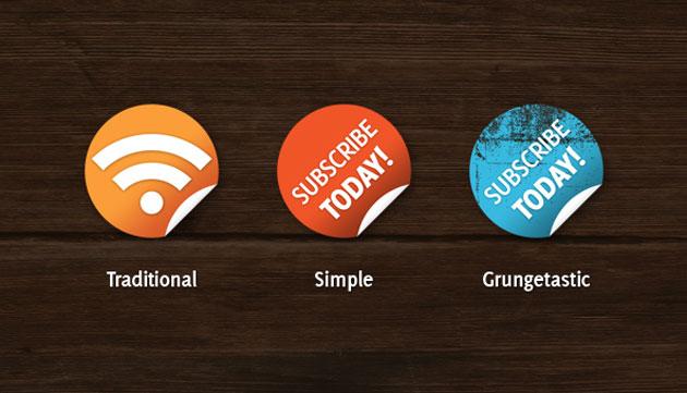 Logo Design: Design Logo Photoshop