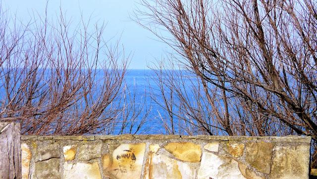 horizonte mar 02