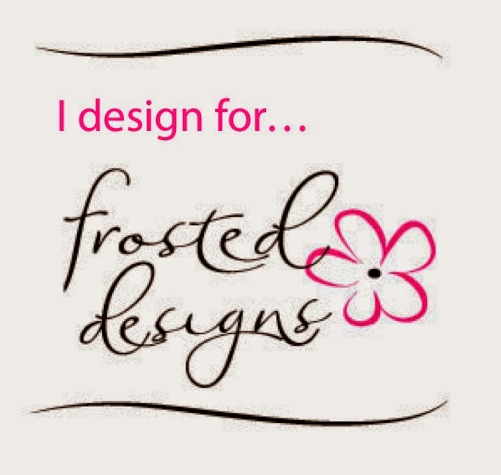 Frosted Designs