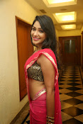 Kesha Khambhati glamorous photos-thumbnail-7