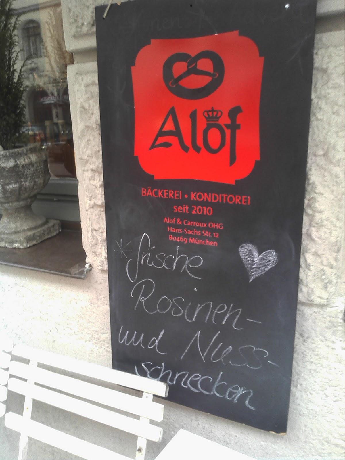 Verr ckt nach m nchen januar 2012 - Selbstgemachte holztische ...