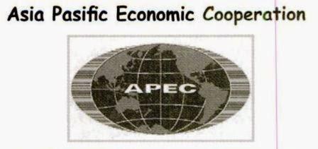 APEC: Pengertian, Tujuan, dan Sejarah APEC