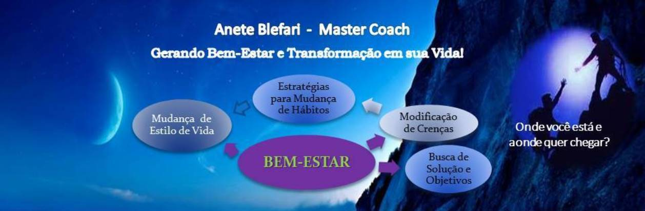 Coaching Essencial