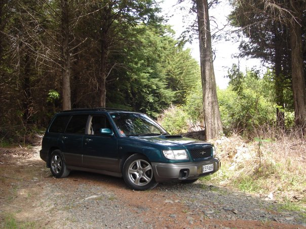 1997 subaru forester i bought a project car again keep calm my original forester was chassis 7411 and made 184kw at the wheels sciox Images