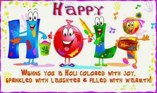 funniest-greetings-for-holi-2014