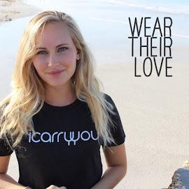 Wear Their Love