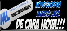Manoel Vitorino-BA