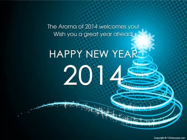 New-Year-2014-Welcome-Wallpaper