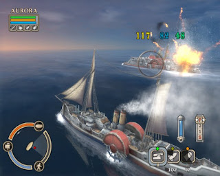 Download Swashbucklers Blue vs. Grey Games PS2 ISO For PC Full Version Free Kuya028
